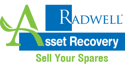 Asset Recovery Logo