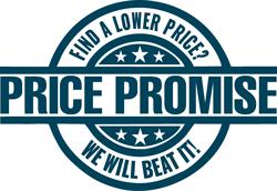 PRICE-PROMISE-LOGO