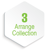 Arrange Collection