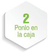 BoxIt-es@0.75x